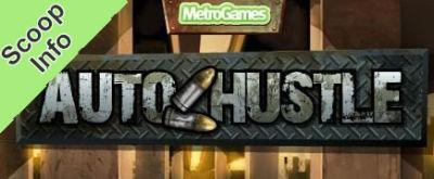 Loscity Auto Hustle sur Facebook comme GTA