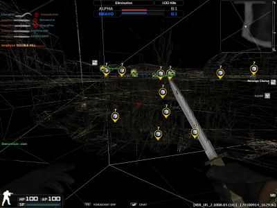 Combat Arms Trinity Entertainment Public 2.9 Download