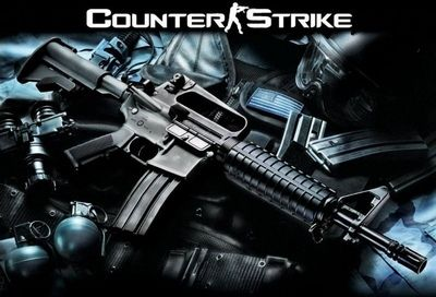 Counter Strike Ghost Hack v.4 ( Counter Strike Hayalet Mod Hilesi Yeni )