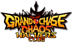 New Grand Chase GCPH NAGC SD Hack + Left mobs