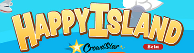 happy island astuces super ferme jeu fr code