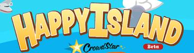 happy island astuces super ferme jeu fr code