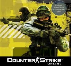 Counter Strike Steam Hack v13.1 Download