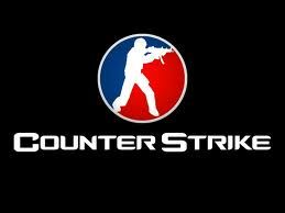 Counter Strike ASUS WallHack (CS1.6)