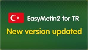 EasyMetin2 Yeni Gncel Versiyon 1.0.13.1956 Hile Botunu indir &#8211; Download