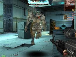 imagescae9q3qg Wolfteam hack hile Wolfteam sınırsız mermi Hilesi indir