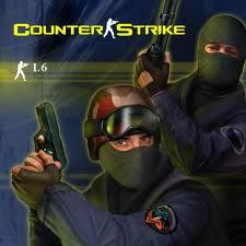 Counter Strike CS 1.6 Hacks Super Simple Wallhack v6.90