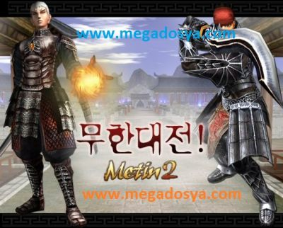 Metin2 Torrent Kapatma ve Metin2 Multihack 6.0 ve Metin2 Easymetin2 Hilesi
