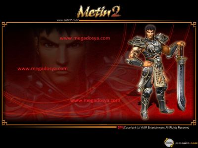 Metin2 Ultimate Torcida-Bot v1.1 [ultimativ] Cheat