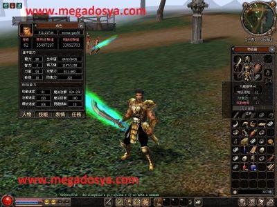metin2ee9 Metin2 İtem Hack   Metin2 İtem Kopyalama Hilesi   2010 Videolu Anlatım