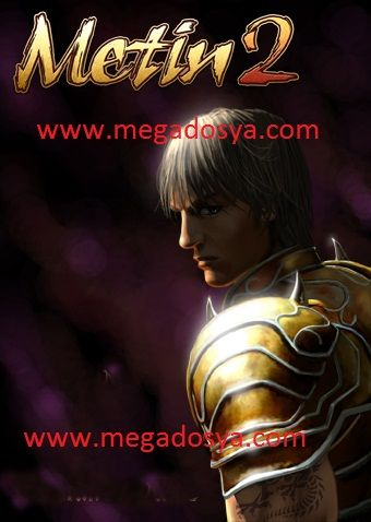 Metin2 New Metin2 Pro gaming Pro gaming Cheats