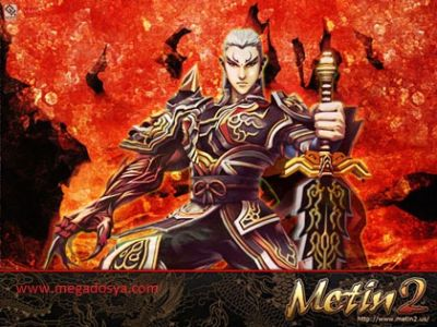 [Bot] Metin2 Cheats Yangwerfer v1.0 Download