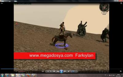 mmegadoosya Metin2 At üzerinde Sınırsız Vurus Hilesi Ard Arda Seri Vurma + Video