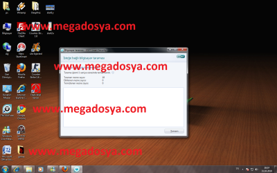 Metin2 Sper Hack 2010 Gncel Hileler ndir ( Multihack Botpesca ExpBot )