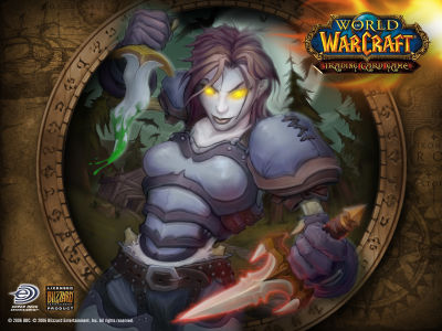 World of Warcraft  AMulti – 3.3.2 – WoW Multicheat
