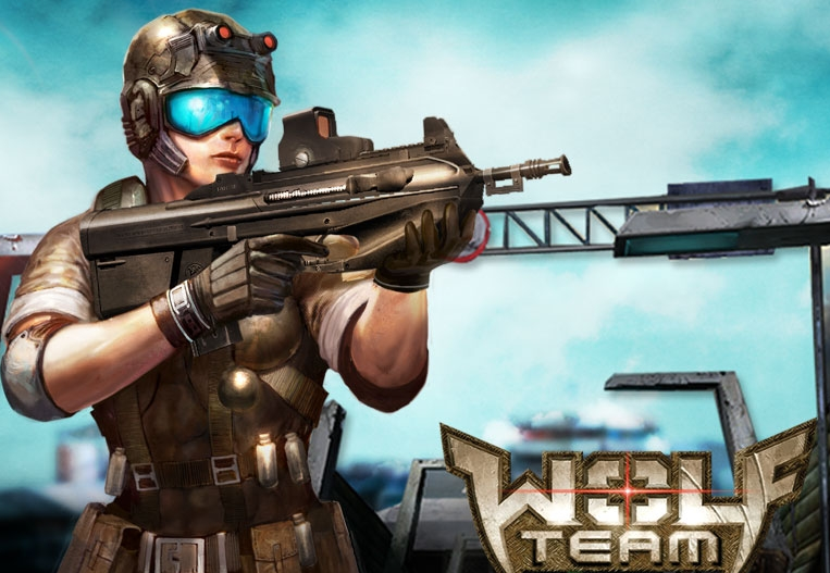 Wolfteam – Kurt – Ucma – Wallhack – X20 Hilesi v11.10.28 indir – Download