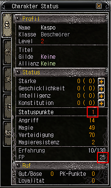 status11.jpg