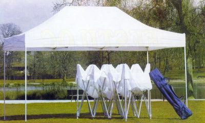 dragonevents organisation et cr tion d 39 ements listing des prix. Black Bedroom Furniture Sets. Home Design Ideas