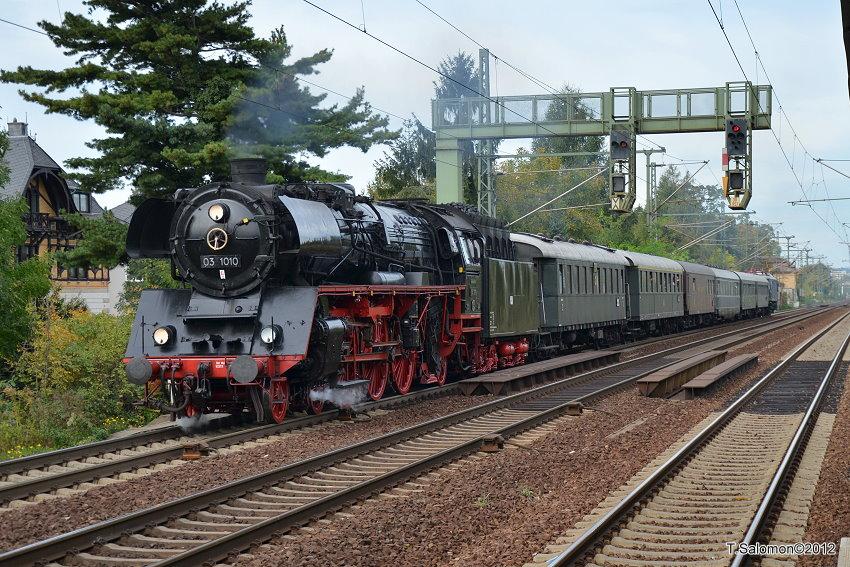 http://img.webme.com/pic/d/dresdner-hobbyeisenbahner/031010061020123.jpg