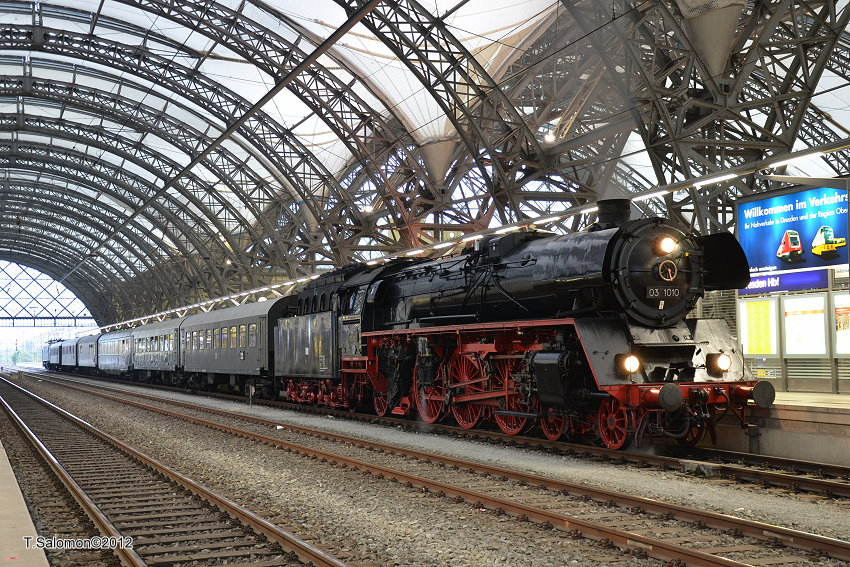 http://img.webme.com/pic/d/dresdner-hobbyeisenbahner/031010061020127.jpg