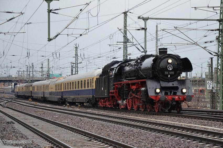 http://img.webme.com/pic/d/dresdner-hobbyeisenbahner/031010290320121.jpg