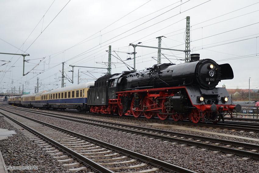 http://img.webme.com/pic/d/dresdner-hobbyeisenbahner/031010290320122.jpg