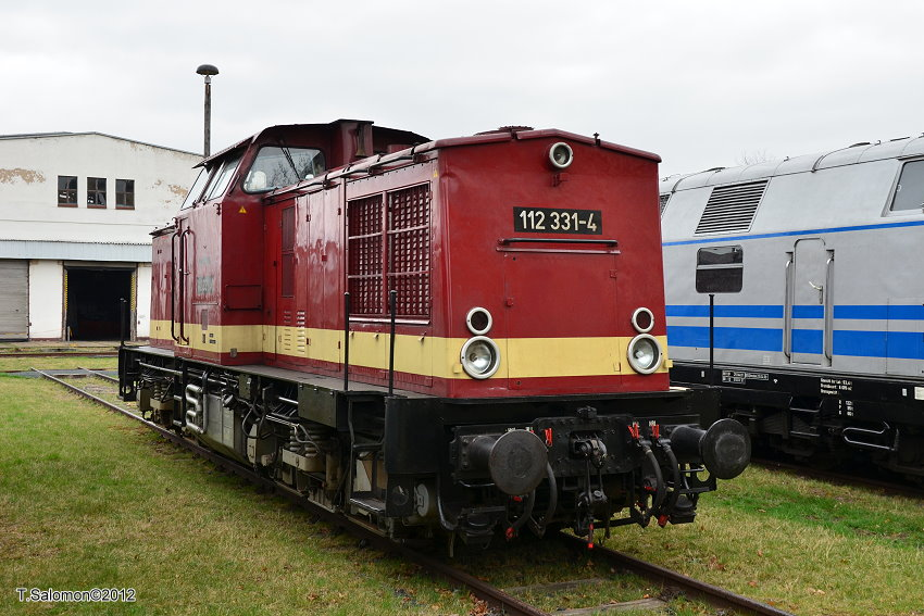 http://img.webme.com/pic/d/dresdner-hobbyeisenbahner/112331-4290320121.jpg