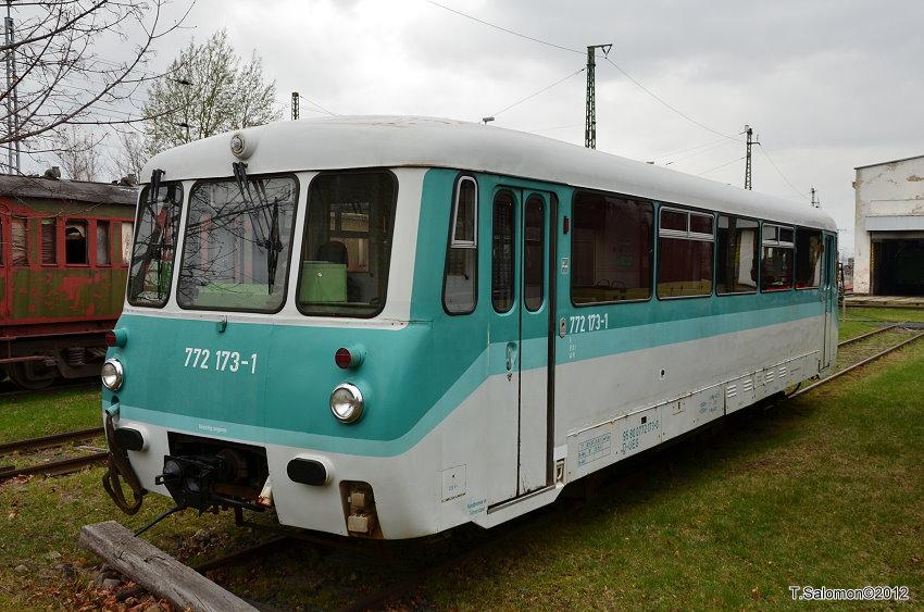 http://img.webme.com/pic/d/dresdner-hobbyeisenbahner/772173-1290320121.jpg