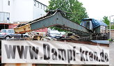 http://img.webme.com/pic/d/dresdner-hobbyeisenbahner/dampfkran2011114.jpg