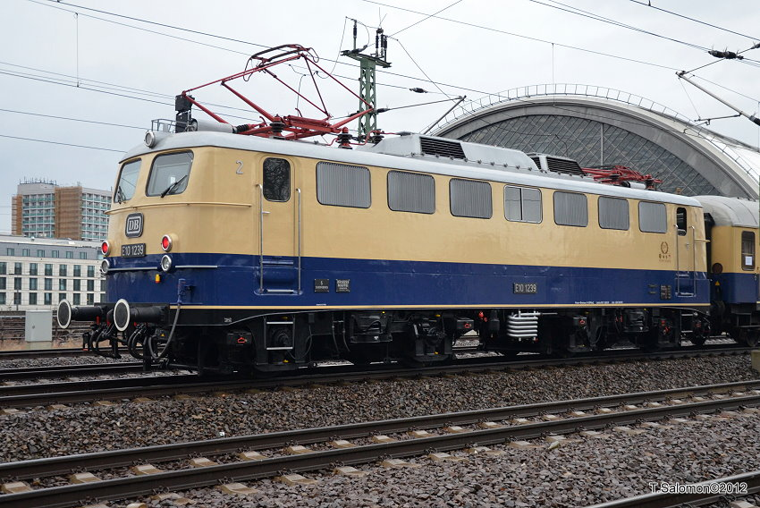http://img.webme.com/pic/d/dresdner-hobbyeisenbahner/e101239290320121.jpg