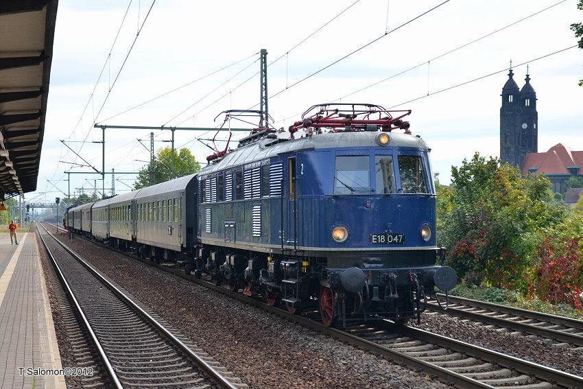 http://img.webme.com/pic/d/dresdner-hobbyeisenbahner/e18047061020122.jpg