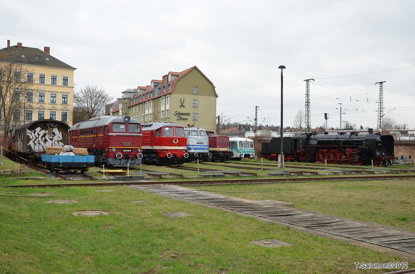 http://img.webme.com/pic/d/dresdner-hobbyeisenbahner/vmd290320121.jpg