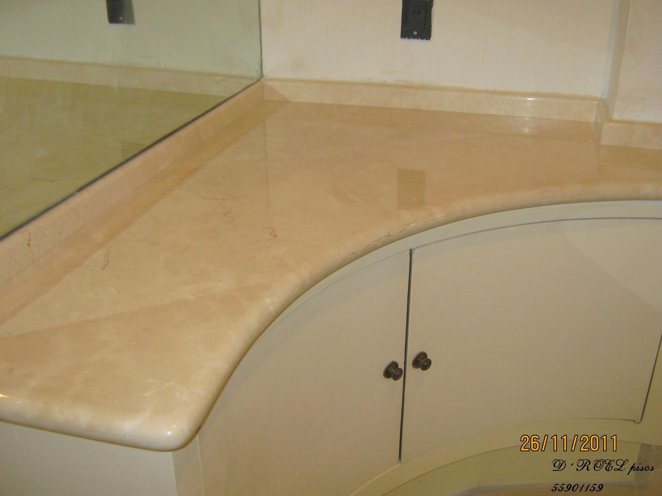 Pulido de pisos de marmol presupuestos gratis for Cubiertas de marmol y granito