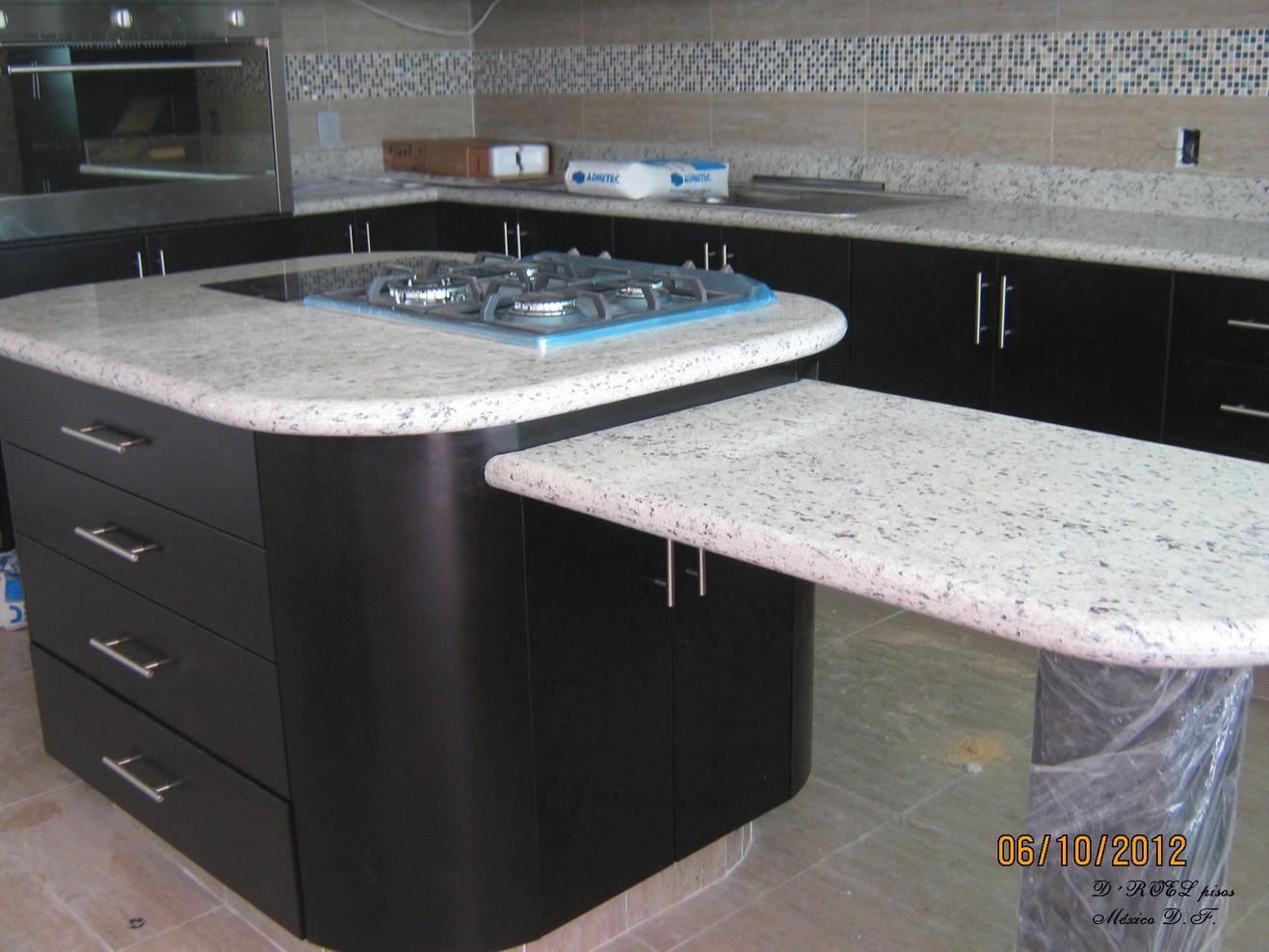 Pulido de pisos de duela presupuestos gratis vbf 120 for Pulido de marmol y granito