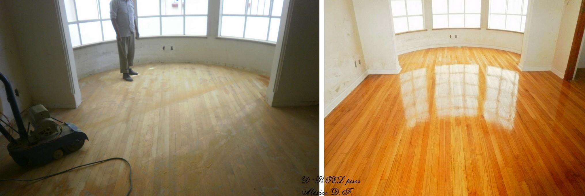 Piso granito pulido y mantenimiento en mercado for Pulido de pisos de granito