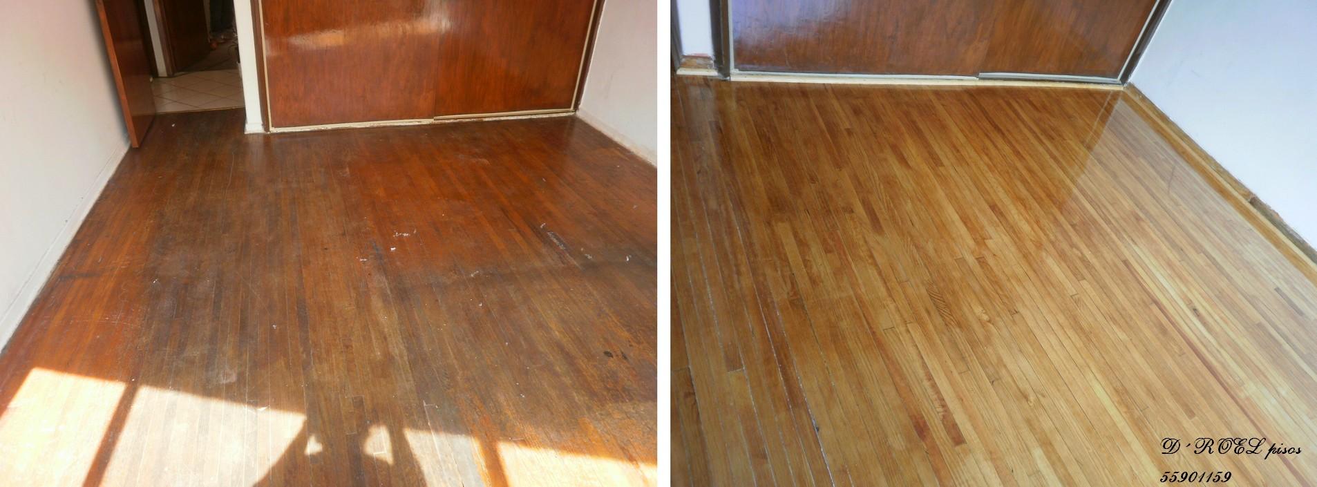 Pulido de pisos de duela presupuestos gratis vbf 120 for Precio colocacion parquet m2