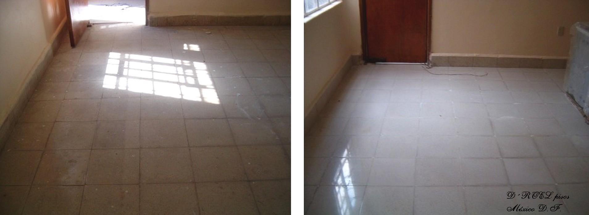 El aviso ha expirado 721301175 precio d m xico for Pulido de pisos de granito