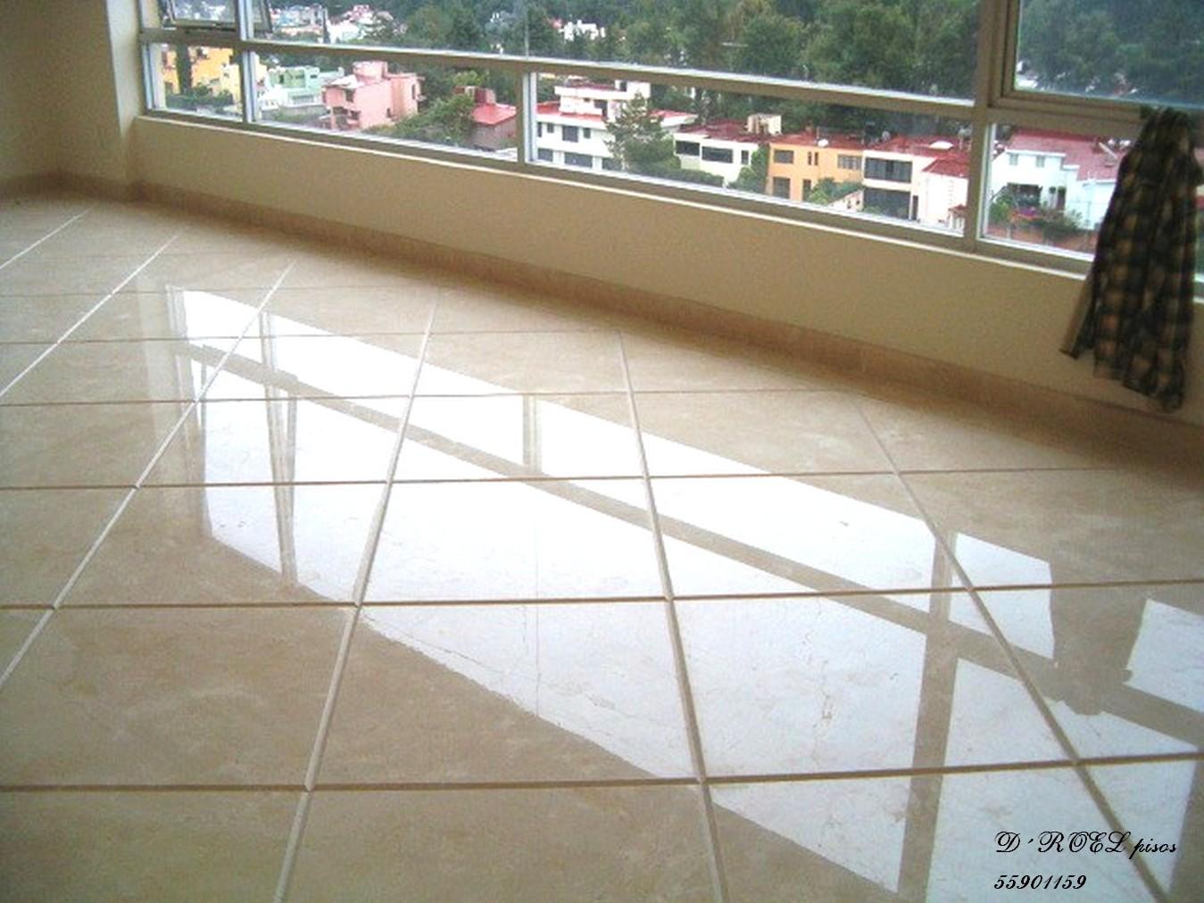 Droelpisosmexico marmol for Pisos de marmol para bano