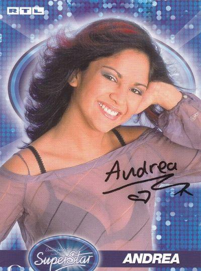 meine DSDS RTL-Autogra... Mariah Carey Songs 2018