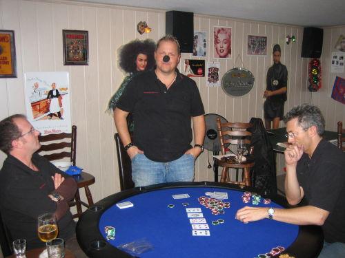 poker club duisburg