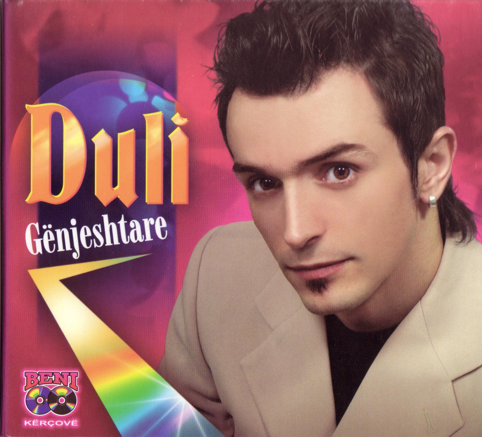 New Duli