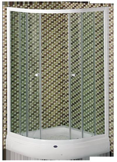duschkabine dusche duschen duschtempel duschkabinen sauna. Black Bedroom Furniture Sets. Home Design Ideas