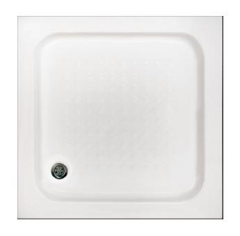 duschwannen duschtassen duschkabine duschwanne flache duschwanne dusche duschtempel. Black Bedroom Furniture Sets. Home Design Ideas
