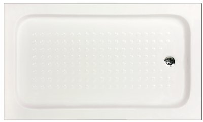 duschwanne duschwannen duschwanne preiswerte duschwannen duschtasse duschtassen flache. Black Bedroom Furniture Sets. Home Design Ideas