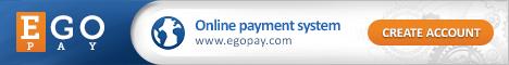 https://www.egopay.com/?ofZRnZ