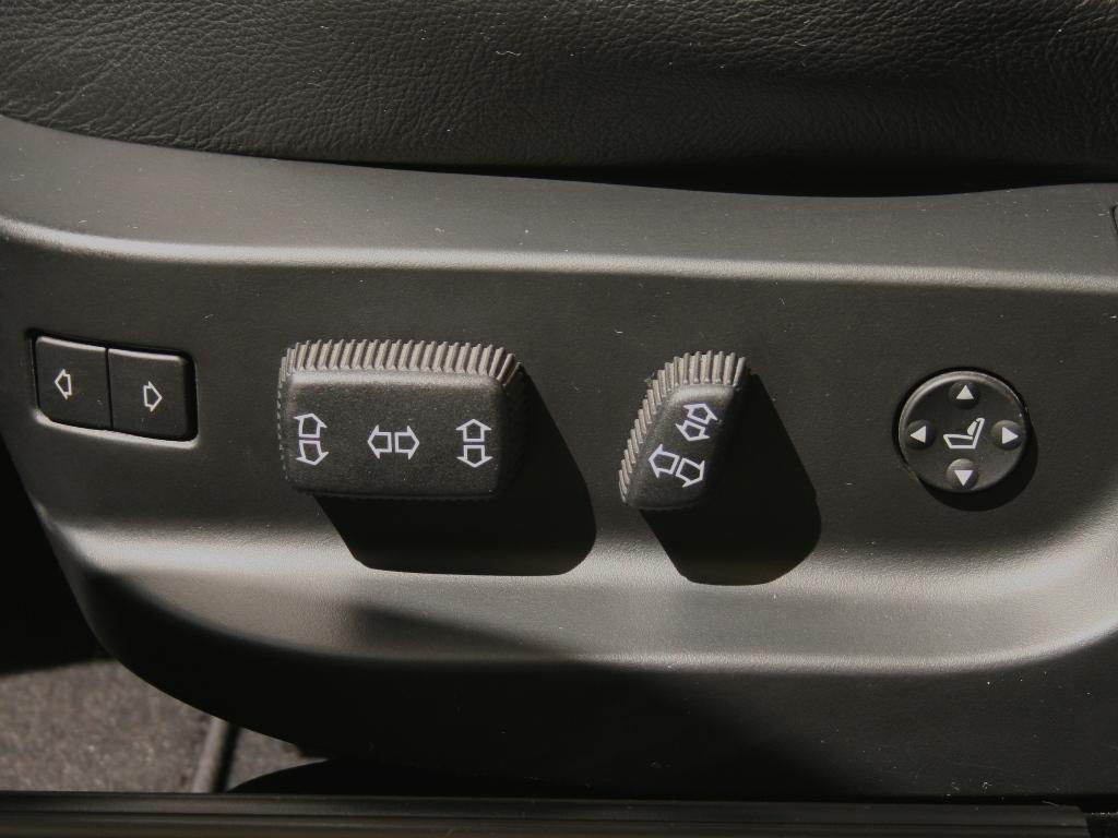 Shadowline 180 S E39 530i Touring 5er Bmw E39 Quot Touring