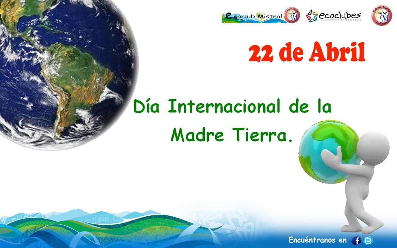 Un Triptico Del Dia Mundial Del Medio Ambiente   apexwallpapers.com