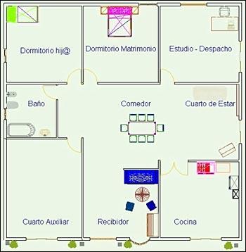 Construcci n y restauraci n de casas y departamentos for Estudio de arquitectura en ingles