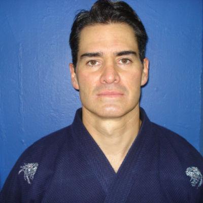 dr Adolfo Gonzalez dr Adolfo Zamora González