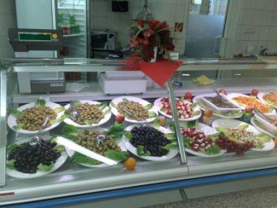 Döner grill getränke deutsche küche türkische küche home